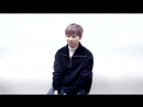 U-KISS - Soohyun Surpise Message (11.03.18)