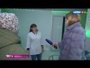 Схему обмана обкатанную в салонах красоты теперь используют в частных медцентрах Россия 24