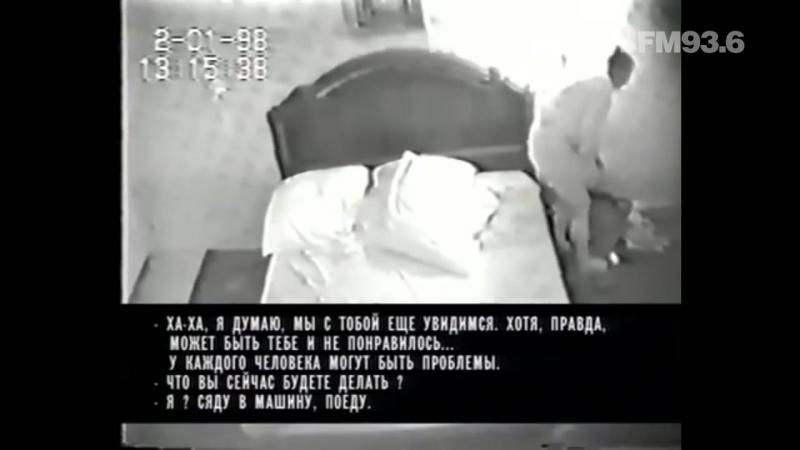 Скуратов проститутки заказать проститутку в Тюмени ул Элеваторная 5-я