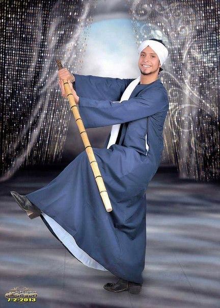 бамбути фото костюмов бусину