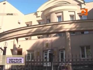 Двойная политическая интрига. Кто будет новым главой Самары и куда пропал Олег Фурсов!