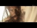«Крещение Руси. 4-я серия. Солнце». Документально-игровой фильм