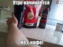 Личный фотоальбом Юрия Алексеева