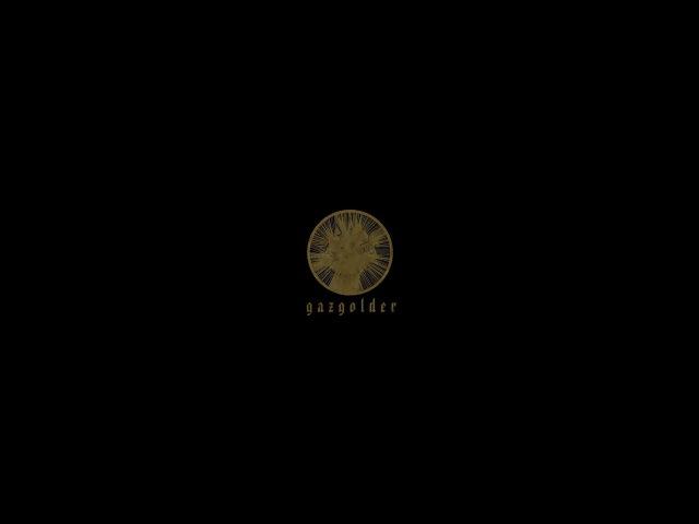 Баста ft Полина Гагарина Ангел Веры Official clip