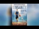 Линомания (2013)   Linsanity