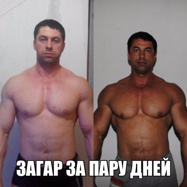 Перешитые вещи фото до и после имя