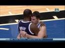 Kevin Love Full Highlights vs Thunder (2014.01.04) - 30 Pts, 14 Reb
