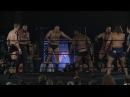 [My1] EVOLVE Mini-Doc: Crowning A WWN Champion