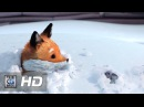 CGI **Award Winning** 3D Animated Short: A Fox And A Mouse - by ESMA | TheCGBros