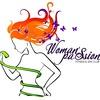 "Женский фитнес клуб ""Woman's Passion"""