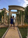 Лилия Сулейманова фотография #7