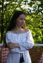 Личный фотоальбом Юлии Татаровой