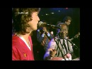 Muddy Waters The Rolling Stones Live at the Checkerboard Lounge 1981