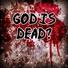 Johnny Metal Thrash - God Is Dead?