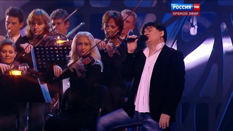 Александр Серов Я позабыл твое лицо