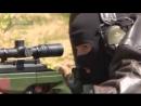 Снайперы Альфы