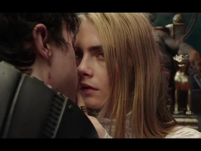 Kiss slap