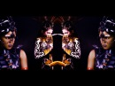 Grimes ft. Janelle Monáe - Venus Fly