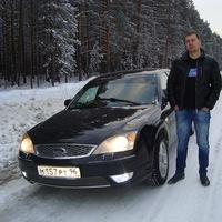 АлексейБашкиров