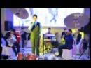 Turkmen Klip 2017 Azat Donmezow Toy aydymlary 720HD