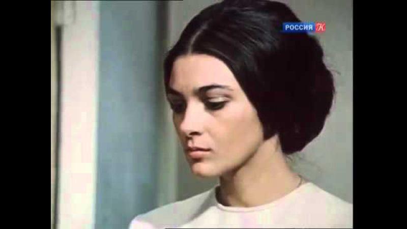 Семейные дела Гаюровых, 2-я серия (1975).