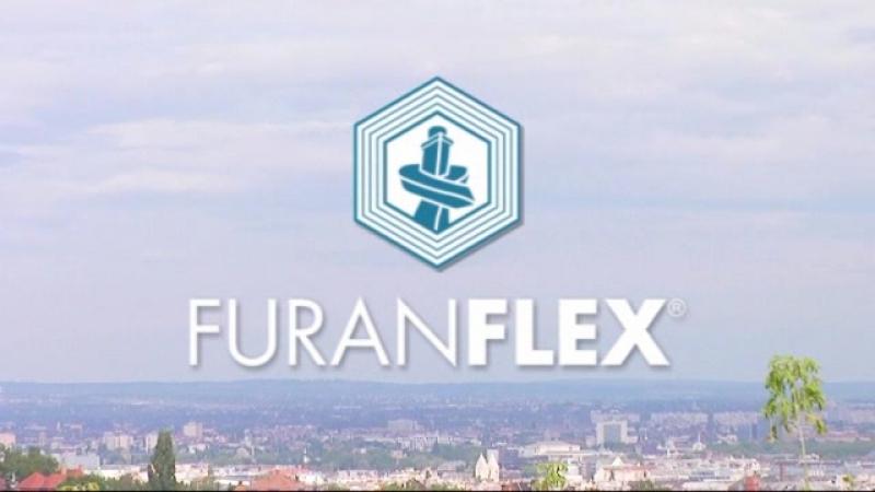 FuranFlex технология XXI века