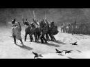Викинги рассказывает историк Елена Мельникова