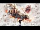 Атака титанов (2015) фантастика, боевик, четверг, 📽 фильмы, выбор, кино, приколы, топ, кинопоиск