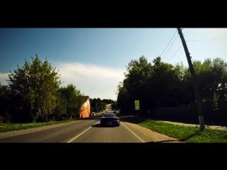 Покупка JDM мечты. Mazda RX-7 по цене 500 т.р.. #КАТТАНА, . - YouTubevia