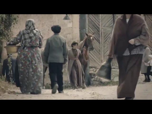 Jamala-1944 official video Джамала-1944 клип