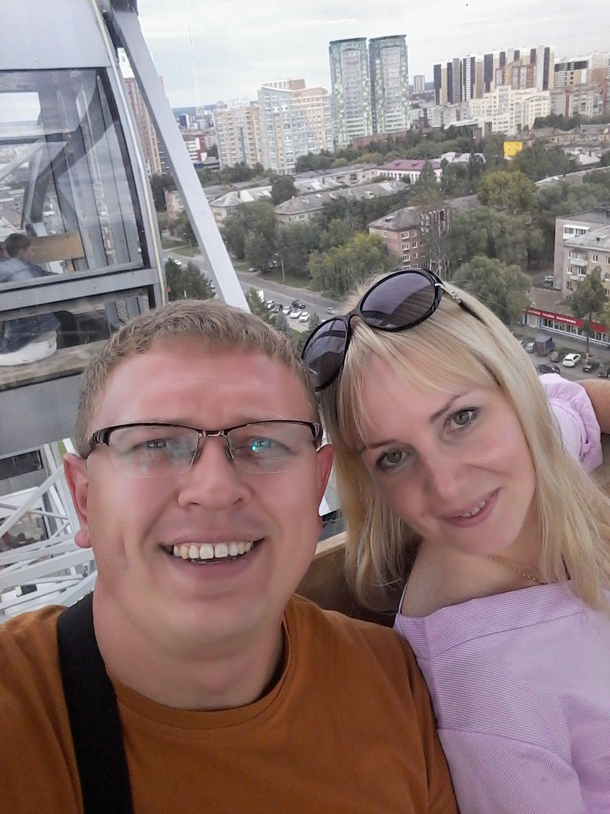 Misha, 36, Berezniki