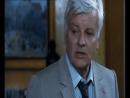 Фрэнк Рива 1 сезон 3 серия Франция Детектив Триллер 2003