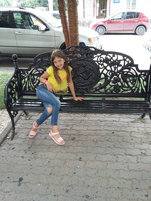 бобрицкая анна станиславовна фото после