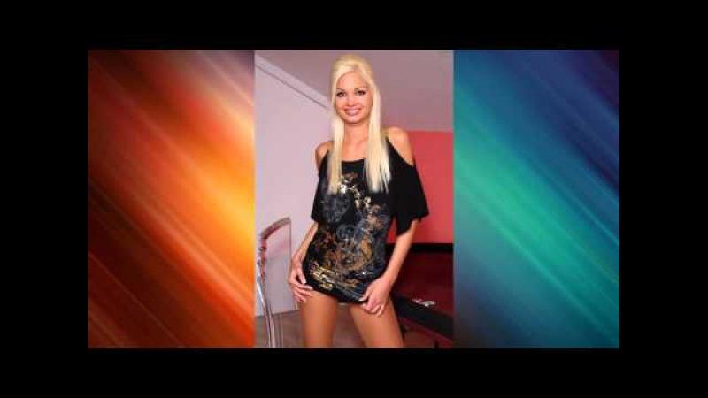 Franziska Facella Hot Pictures HD 3