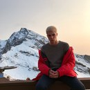 Личный фотоальбом Алексея Беспалова