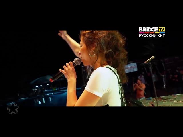 Filatov Karas Don't Be So Shy RuSongTV Turkey