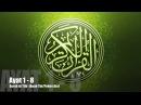 Al Quran Surat At Tiin dan Terjemahan