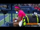 BGT СампрАс Nadal Mayer bettinggood23
