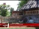 Покинуті на призволяще В Рахівському селі Лазещині забувають