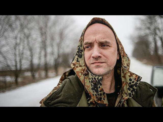 Захар Прылепін пісьменнік са зброяй які не любіць Алексіевіч Захар Прилепин