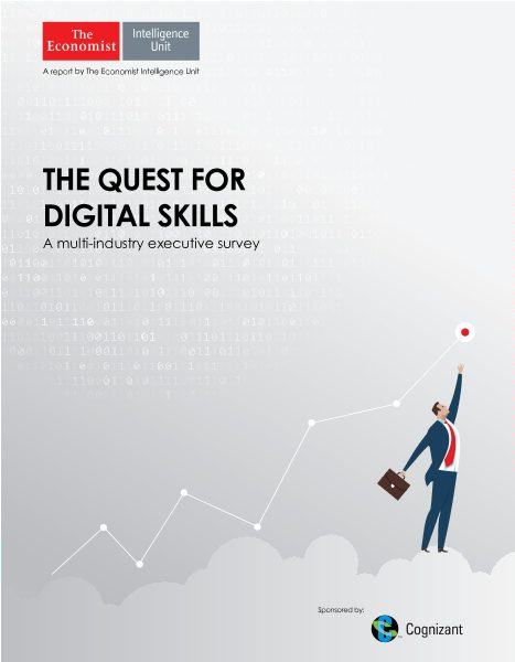 The Economist Intelligence Unit The Quest for Digital Skills 2016 FreeMags