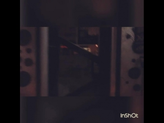 luxury_home_ternopil video