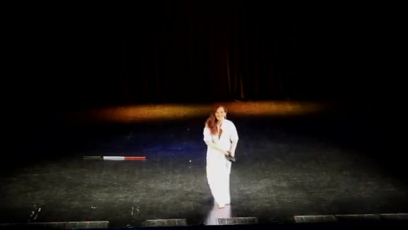 Marzena Antas Poland Tet beledi WrocLOVEs bellydance Gala Show 6626
