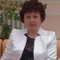Эльвира Лазарева
