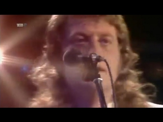 Slade-The Video Hits Collection 2015