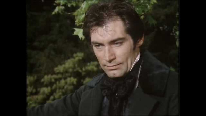 Jane Eyre 1983 Another conversation II