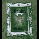 Mantus - Keine Liebe