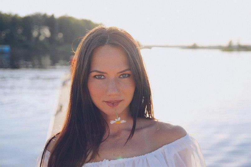 Татьяна киося фото из инстаграм стороны кисловодска