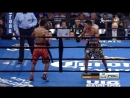 2016-06-18 Juаn Саrlоs Рауаnо vs Rаu'shее Wаrrеn II (WВА-Suреr IВО Ваntаmwеight Тitlеs)