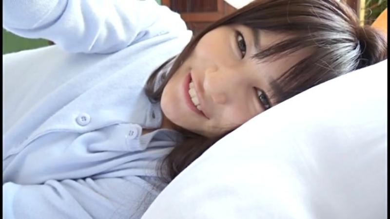 ENFD 5757 江藤彩也香 Sayaka Etou 1 st